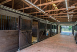 Stables 1 - 169348662