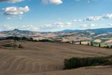 Toscana, Italia, Europa