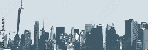 New York City - 169443085