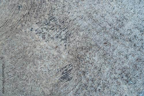 Fotobehang Stenen texture of cement