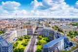 berlin city center - 169531006