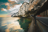 Italien am Gardasee - Travle Italia