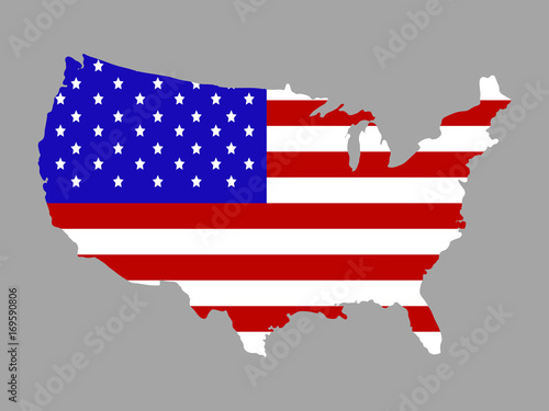 mapa-con-bandera