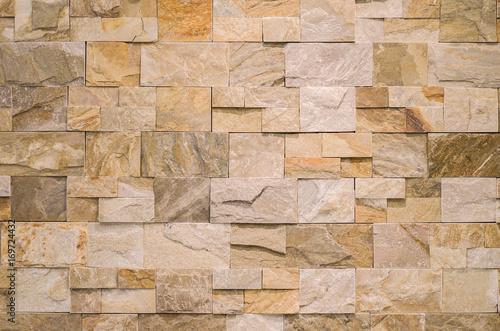 Papiers peints Brick wall Textura de parede de pedra para fundos decorativos