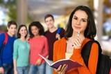 Student. - 169730867
