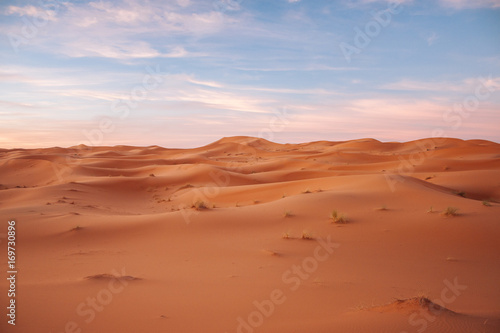 Keuken foto achterwand Marokko Marokko