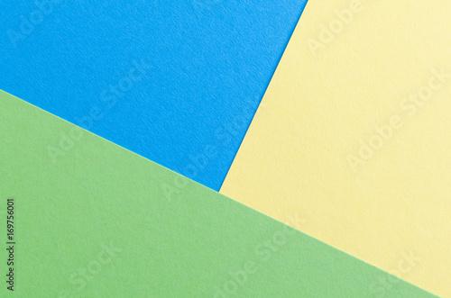 Fotobehang Pop Art Colorful background in pop art style