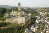 Castle of Dillenburg, Germany - 169770246