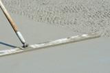 bodenplatte betonieren - 169862093