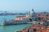 Chiesa di San Giorgio Maggiore - Venezia - 169865676