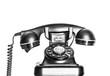 Telefono vintage - 169876053
