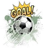goal sign - 169930689