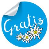 Gratis - Oktoberfest - 169954022
