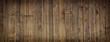 Leinwandbild Motiv Holzfläche