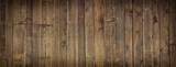 Holzfläche - 170015220