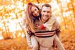 Beautiful Couple - 170061456