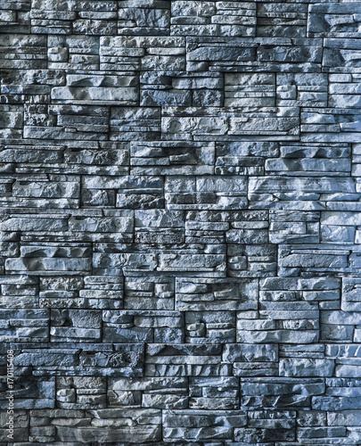 Fotobehang Stenen textura de piedras