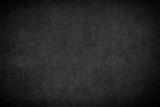 black abstract background - 170214822