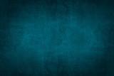 Grunge textured concrete background - 170284079