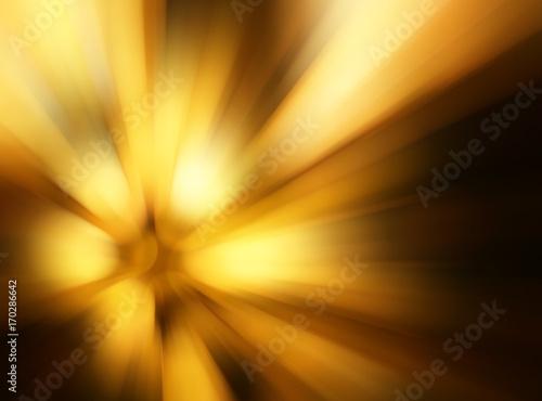 Boże Narodzenie w tle. Świątecznego xmas abstrakcjonistyczny tło z bokeh defocused światłami
