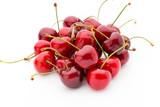 Cherry. - 170363056
