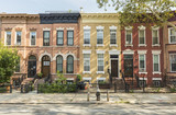 Brick Apartments on St. Johns Place - 170373237