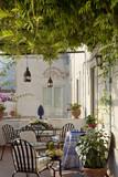 Amalfi Coast - 170419485