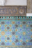 Real Alcazar in Seville, Andalusia - 170420029