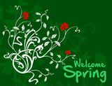 Primavera - 170428874