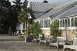 Birmingham Botanical Gardens West Midlands England UK