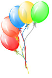 Luftballons 20