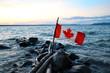 Lake Superior - Goulais Bay