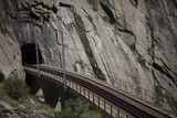 teufelsbrücke andermatt 4