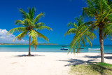 tropical sea - 170556441