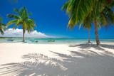 tropical beach - 170556628