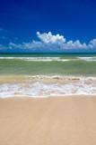 tropical sea - 170557698