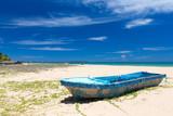 tropical sea - 170558203