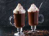 Hot Chocolate - 170608004