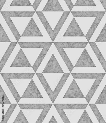Box wall 13 - 170708652