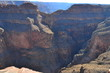 Grand Canyon West Park, Arizona, USA