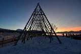 Trip to Tromsø, Norway, Europe