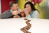 coffee beans - 170761668