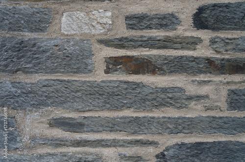 Papiers peints Brick wall Wand Mauer Gebäude