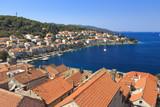 Chorwacja, Wyspa Korcula - 170778848