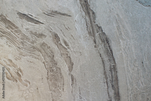Fotobehang Stenen texture abstract pattern wall stone backgrounds