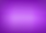 abstract purple background.image - 170804680