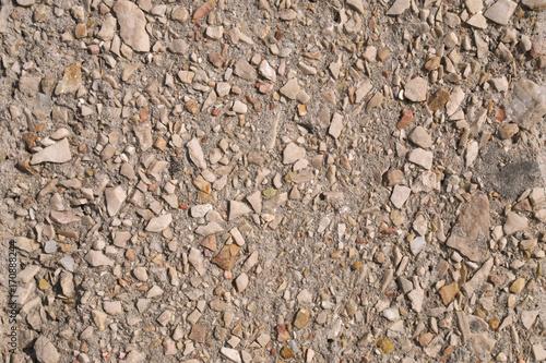 Fotobehang Stenen texture