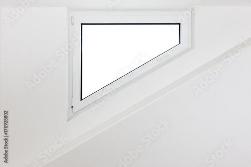 Fenster - 170928802