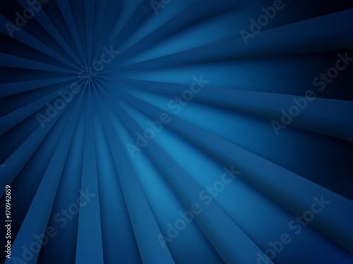 Fotobehang Abstractie stripe pattern background