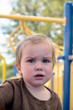 unhappy park